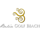 Bahia Golf Beach